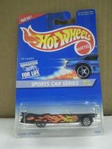 Mattel Hot WHEELS- 15251 '59 CADDY- NEW- L15 - $3.49