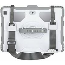 Targus THZ800GLZ Healthcare THZ800GLZ Carrying Case Dell Notebook - Whit... - $119.68