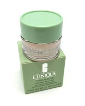 CLINIQUE Moisture Surge Extended Thirst Relief Gel Creme Sample Travel Size - $8.00