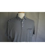 Polo Ralph Lauren Men's Short Sleeve Classic Fit Polo Shirt size L - $19.79