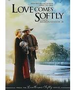 Love Comes Softly (DVD, 2004) - Very good - $8.99