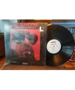 IDRIS MUHAMMAD-COULD HEAVEN EVER BE LIKE THIS /TASTY CAKES + TURN THIS M... - $63.04