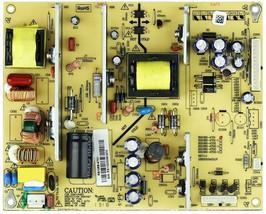 Rca RE46HQ0850 Television Power Supply Board Genuine Original Equipment... - $22.11