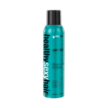 Sexy Hair Concepts - Healthy Sexy Hair Surfrider Dry Texture Spray 6.8 - $13.09