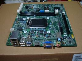 Dell Inspiron 660s Vostro 270s Motherboard 478VN 48.3GX01.011 s1155 0XFWHV - $72.00