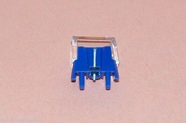 NEEDLE STYLUS for ADC RQ-3 RQ-4 Q-3 Q-4 117-D6 STEREO TURNTABLE RECORD PLAYER image 2