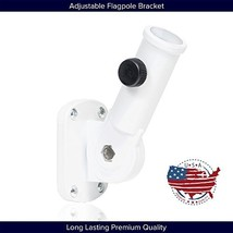 Front Line Flags Multi Position 1BRKW - $13.99