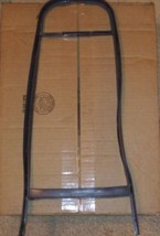 Kenmore Upright Vacuum Cleaner, 116.32189203. Bumper, Dust Compartment. 4369055 - $5.93