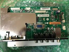 Sansui B12125826 Main Board for SLED5000 Version 1