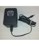 Silicore SLD81308 13Vdc .8A 800Ma AC Adapter 7900-000-018-1.00 Wall Barrel - $13.81