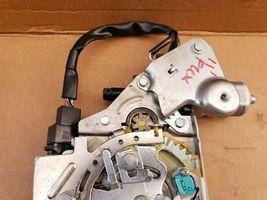 09-13 Ford Flex Rear Hatch Tailgate Liftgate Power Lock Latch Motor Actuator image 5