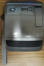 Polaroid One600 Ultra Instant Film Camera - $20.73