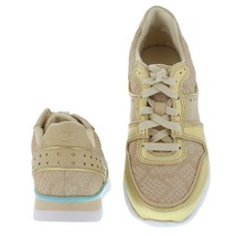 UGG Deaven Sneaker Women Trainers Athletic/Fashion Shoes 1012175, Soft G... - $79.99