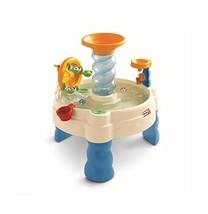 Little Tikes Spiralin' Seas Waterpark Play Table - $47.46