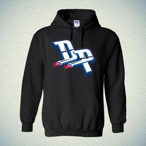 00480 BASKETBALL NBA Detroit Pistons Hoodie Unisex Hooded Sweatrshirt with Fast  - $25.99+