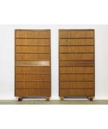 Soyokaze Sudo, Antique Japanese Summer doors - YO24010011 - $244.53