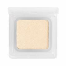 Natasha Denona Eye Shadow - 21S Cream New in Box 2.5 g - $13.99