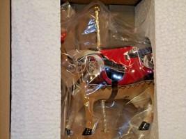 CowParade Lady Camoolot Westland Giftware # 7315 AA-191951 Collectible image 2