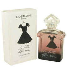 La Petite Robe Noire Ma Premiere Robe by Guerlain Eau De Parfum Spray fo... - $74.99+