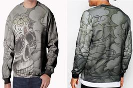 Day of Dead Men's Sweatshirt - $31.80+