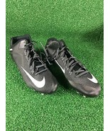 Baltimore Ravens Team Issued Nike Alpha 15.0 Size Football Cleats - $39.99