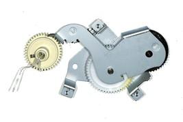 HP 5851-2766 Fuser Drive Swing Plate Kit for 4200 4250 4350 4345 mfp  RM... - $12.86