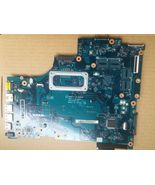 Dell Inspiron 17R 5737 Motherboard i3-4010U 1.7GHz CN-01CFYT 1CFYT LA-9984P - $128.00
