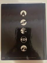 Divergent [Blu-ray + DVD Digibook] image 2