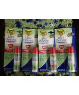 Lot of 6 Banana Boat ULTRA DEFENSE Sunscreen SPF 50 NEW~FRESH - $12.86