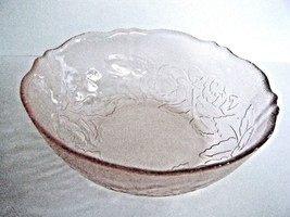 Luminarc Glassware: 36 listings