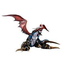 Megahouse Precious G.E.M. Digimon Adventure02 Imprerial Dramon: Dragon Mode, Mul - $271.12