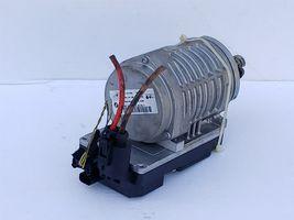 03-08 BMW Z4 E85 E86 EPS Column Electric Power Steering Assist Servo Motor image 5