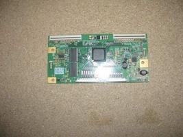 LG Philips 6871L-2040A LCD Controller