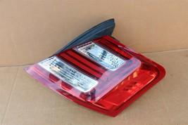 13-18 Ford Taurus Taillight Tail Light Lamp Passenger RH image 2