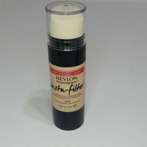 Revlon Photoready Insta-Filter Foundation - #240 Medium Beige - $7.75