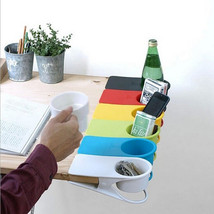 Halojaju 3pcs Upgrade Drink Cup Coffee Glass Holder Clip - £37.82 GBP
