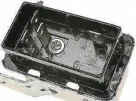 Standard Motor Products RY72  Relay - $22.70
