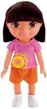Fisher-Price Nickelodeon Dora the Explorer, Everyday Adventures Explorer... - $19.70