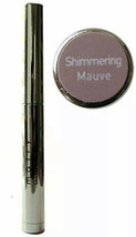 Mally Beauty -Evercolor Shadow Stick Extra - Shimmering Mauve - $20.16