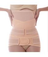 Women Shaper slimming - $38.99+
