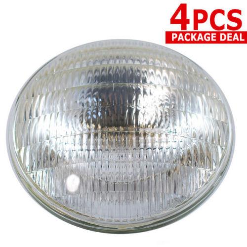 Osram EVC 250W 24V EVC BULB EVC250W EVC 250 WATTS HALOGEN LAMP