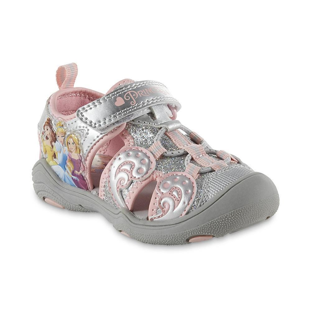 ebb34e5e3429 NEW NWT Disney Girls Baby Toddler Shoes and 12 similar items