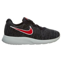 Nike Mens Tanjun Premium Running Shoes 876899-010 - $96.95