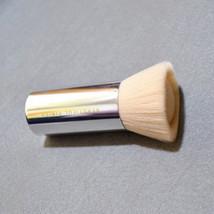 bareMinerals Beautiful Finish Brush - $18.99