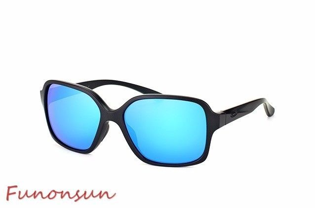 f284ce51a0 Oakley Women Sunglasses Proxy OO9312-06 and similar items. S l1600