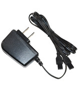 HQRP AC Adapter Charger for Petsafe Wireless Training Collar PDT00-15102... - $19.59