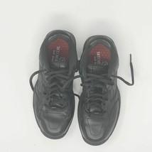 Skechers Women's Sneaker's Size 6.5  - $18.70