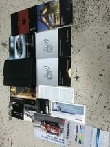 2017 MERCEDES BENZ AMG GT S GTS Owner Owners Operators Manual SET OEM Fa... - $445.46