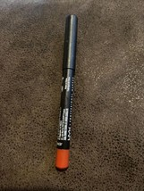 NYX New Lip Pencil In,Liverpool .02oz Mini  NEW! - $8.09