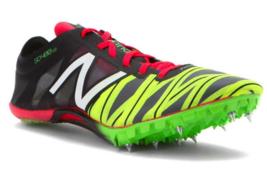 New Balance 400 v2 Size 11 M (B) EU 43 Women's SD Track Running Shoes WSD400P2